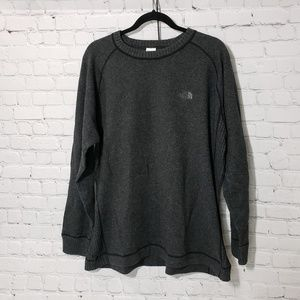 The North Face Crew Neck Sweater